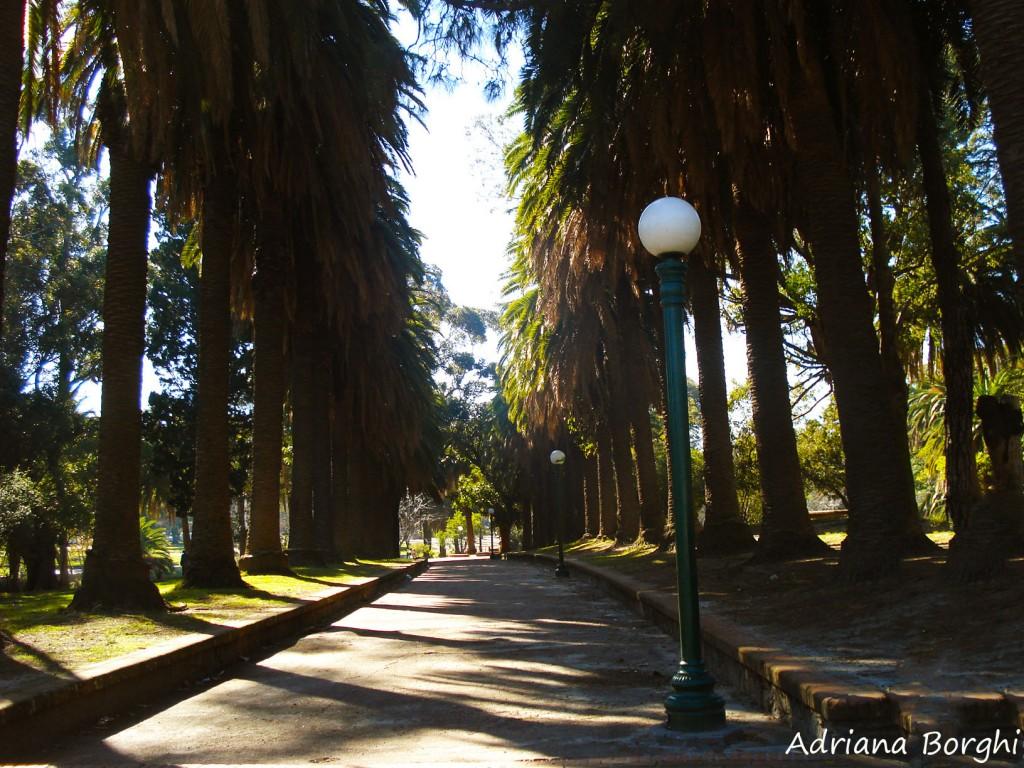 Montevideo Uruguai
