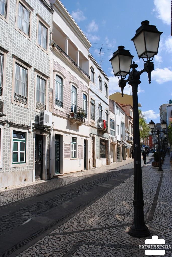 Portugal Alcobaça