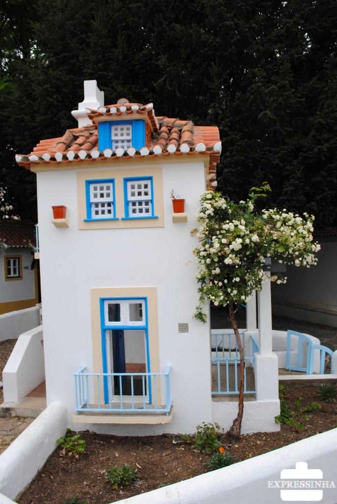 Portugal Coimbra Pequeninos