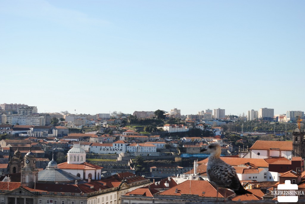 Portugal Porto Sé