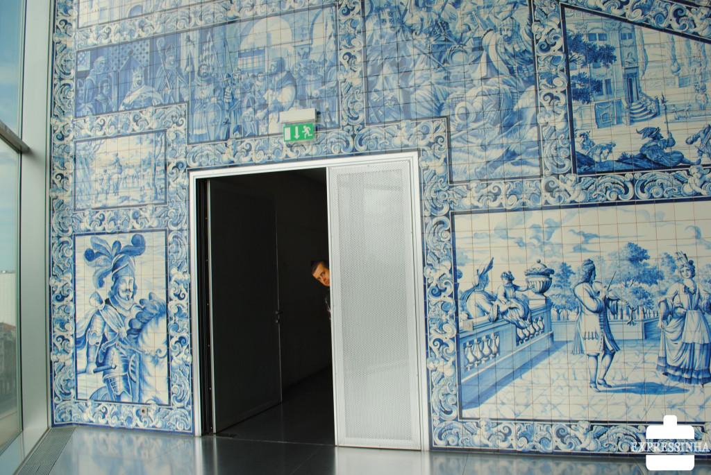 Portugal Porto Casa da Música