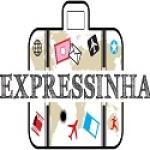 Logo-Expressinha