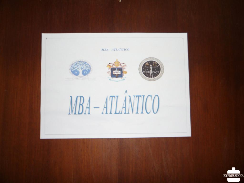 Expressinha MBA Atlântico (25)