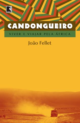 Candongueiro_Capa 02