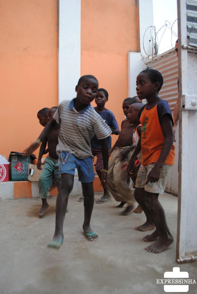 Expressinha Angola Luanda (40)