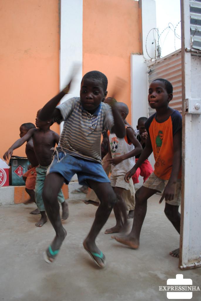 Expressinha Angola Luanda (41)
