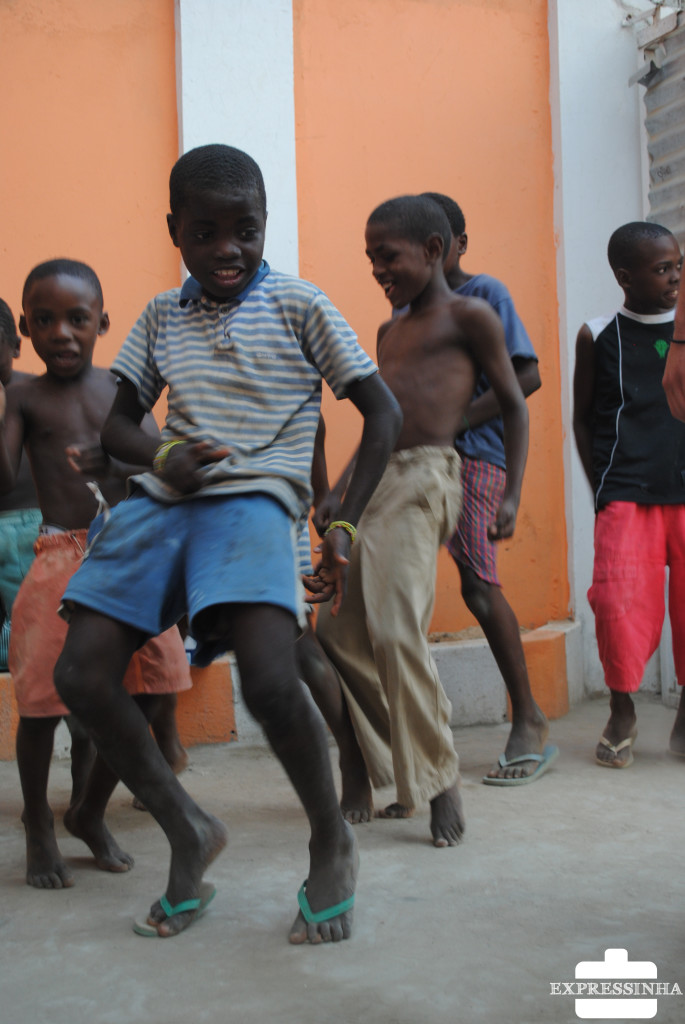 Expressinha Angola Luanda (47)