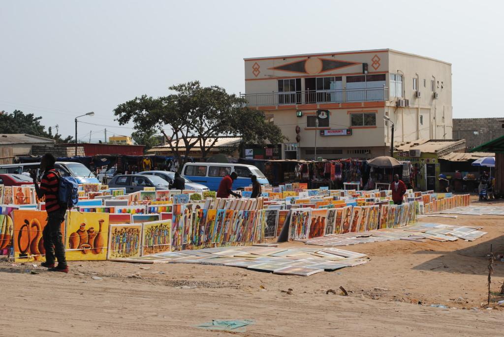 Expressinha Angola Luanda (76)