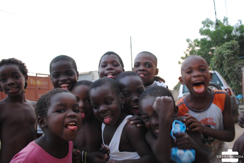 Expressinha Angola Luanda (95)