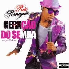 Puto Português