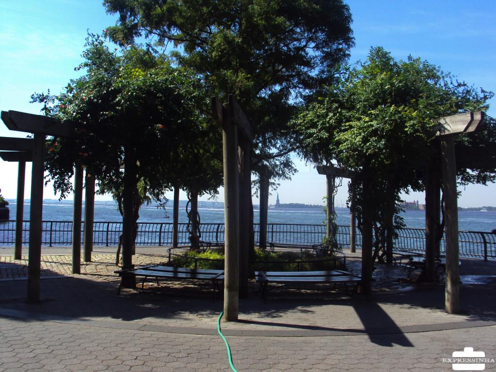 Expressinha NY (87)0
