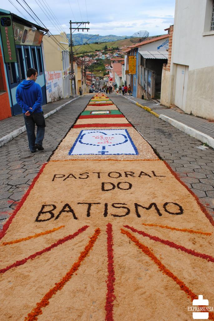 Expressinha Cunha 28
