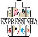 Expressinha