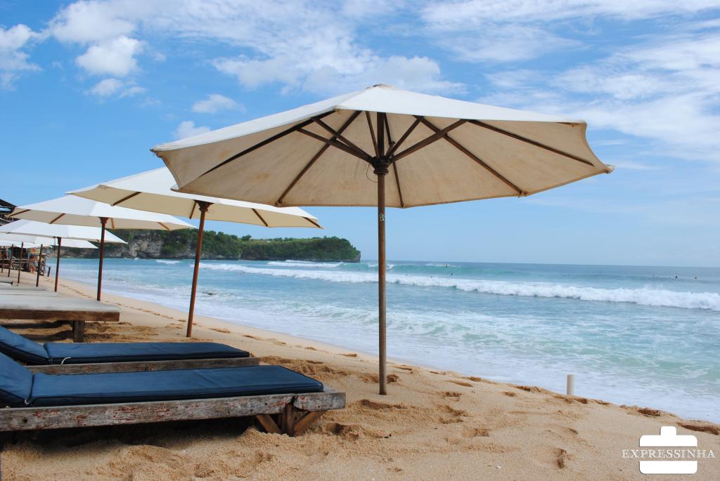 Indonseia Bali Balangan