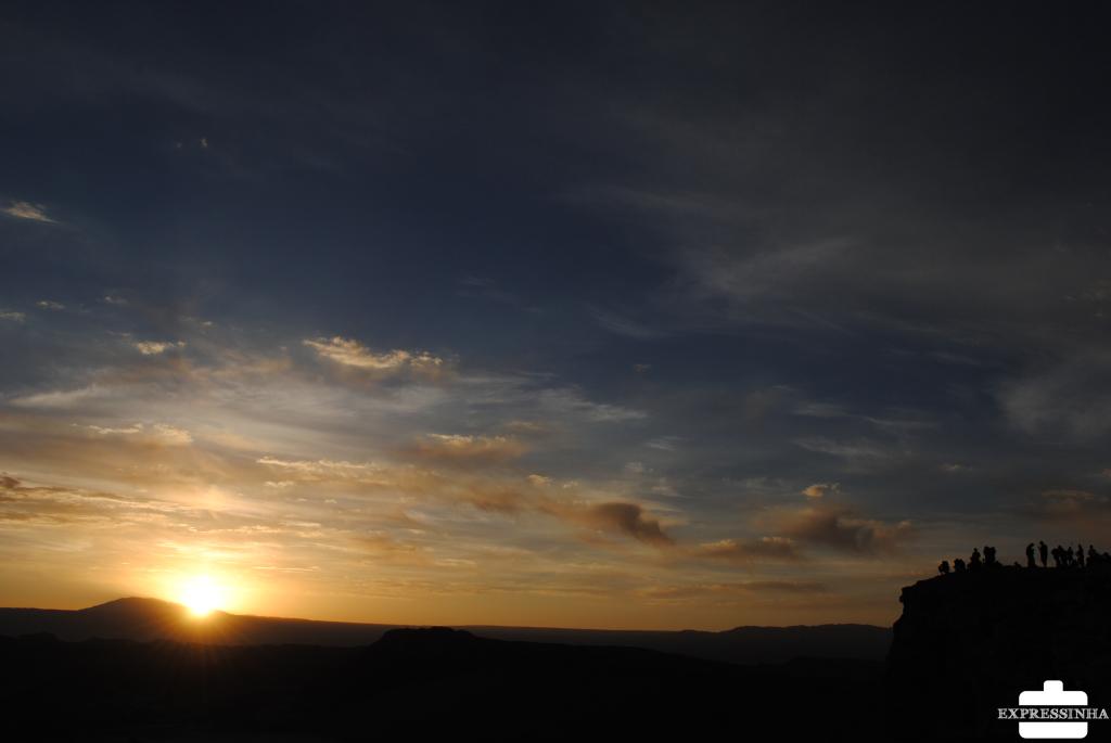 Expressinha Atacama (145)