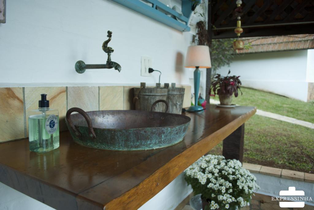 Monte Verde Provence Cottage