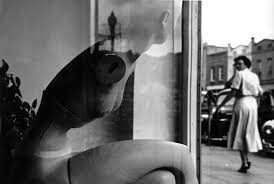 Elliot Erwitt Wilmington