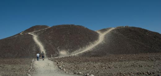 Peru Nazca