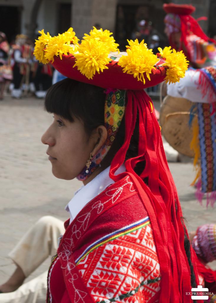 Expressinha Peru Cusco (31)