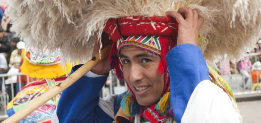 Expressinha Peru Cusco (33)
