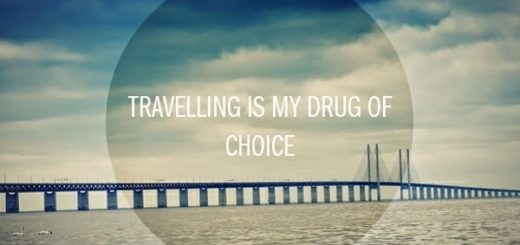 travelling-is-my-drug-of-choice