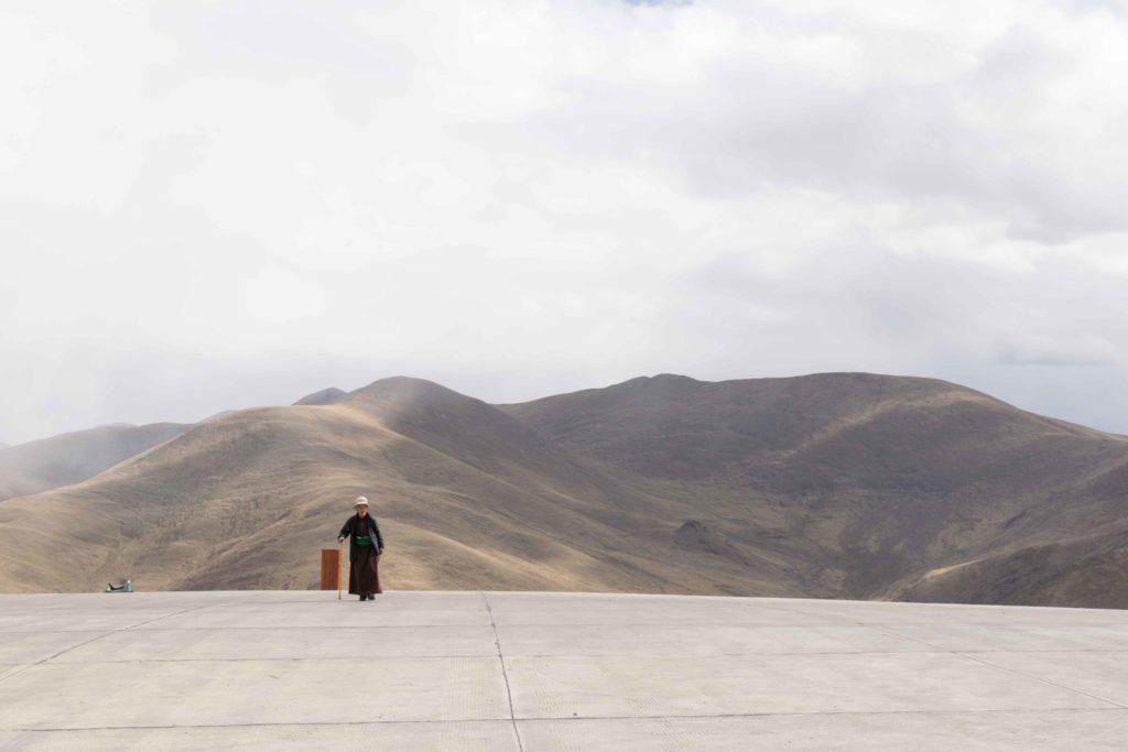 Tibet Shigatse